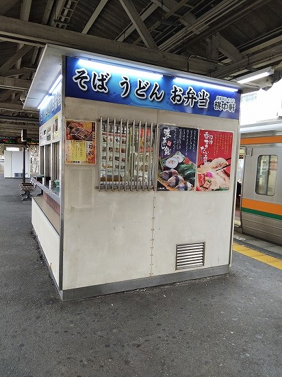 DSC_4730.jpg