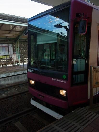 RIMG0880.jpg