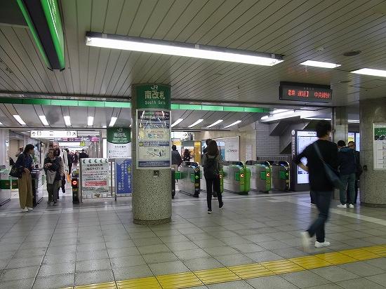 RIMG2252.jpg