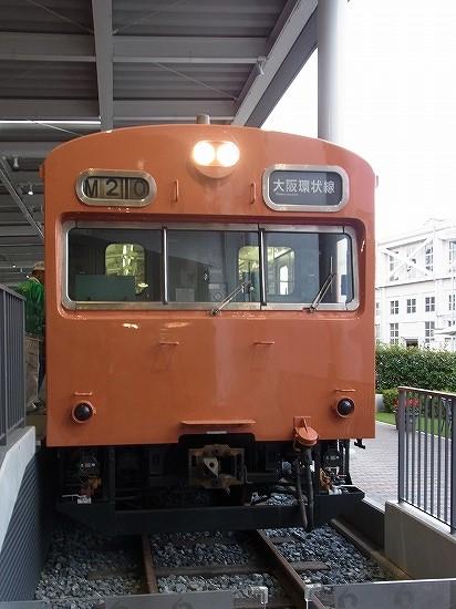 RIMG2806.jpg