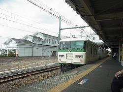RIMG3296-250.jpg
