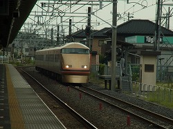 RIMG3303-250.jpg