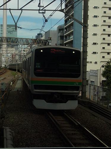 RIMG4513.jpg