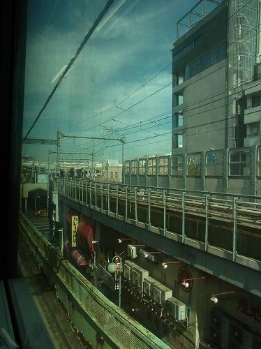 RIMG4621 - コピー.jpg