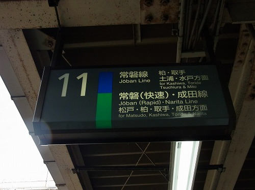 RIMG4627 - コピー.jpg