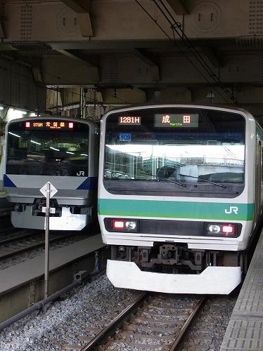 RIMG4628 - コピー.jpg