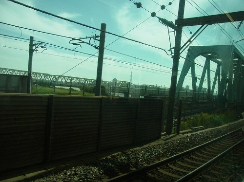 RIMG4633 - コピー.jpg