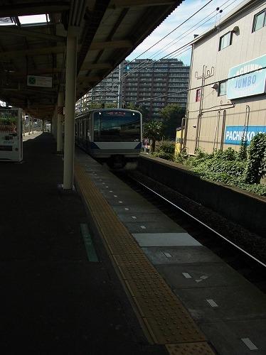 RIMG4649.jpg