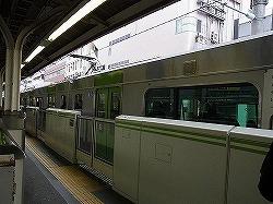 RIMG5605 S.jpg