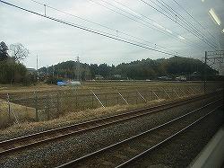 RIMG5641 S.jpg