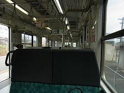 RIMG5654 S.jpg