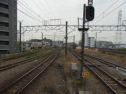 RIMG6603.jpg