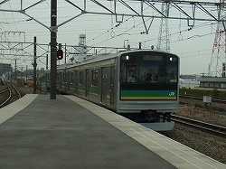 RIMG6604.jpg