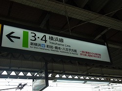 RIMG6634.jpg