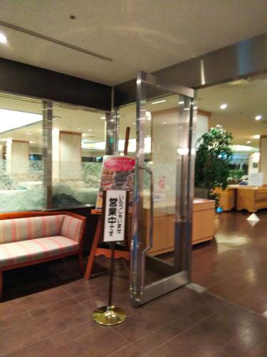 s-DSC_3699(小).jpg