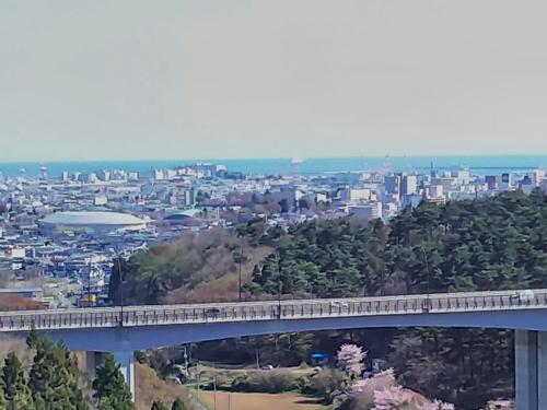 s-DSC_3709(小).jpg