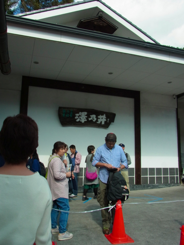s-RIMG0046(小).jpg