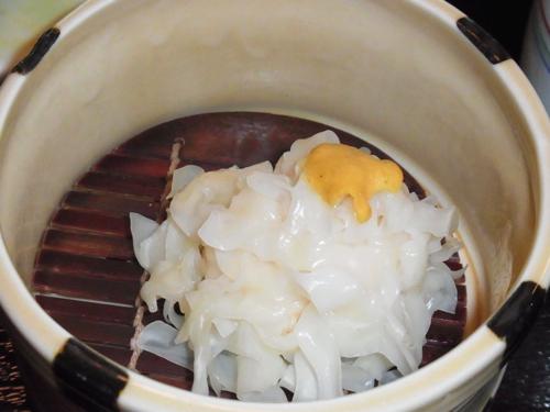 s-RIMG0078(小).jpg