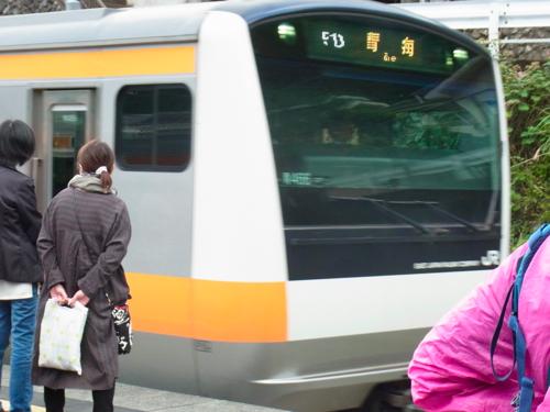 s-RIMG0109(小).jpg