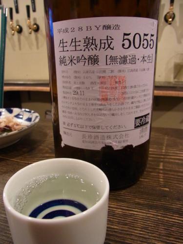 s-RIMG1485(小).jpg