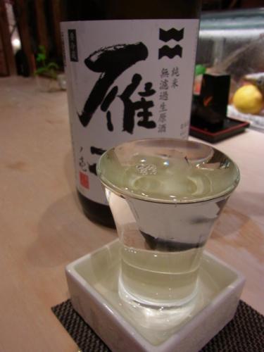 s-RIMG1556(小).jpg