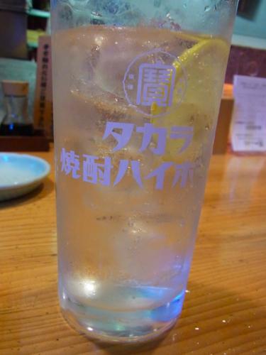 s-RIMG1594(小).jpg