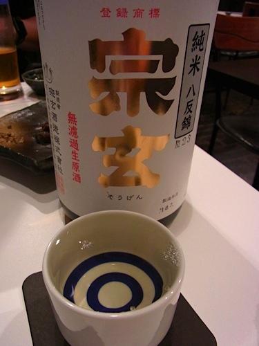 s-RIMG2426(小).jpg