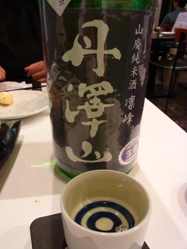 s-RIMG2442(小).jpg
