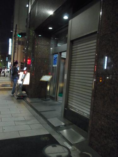 s-RIMG3503(小).jpg
