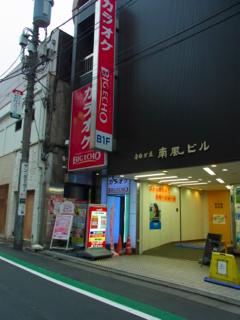s-RIMG4060(小).jpg
