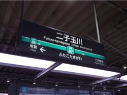 s-RIMG4093(小).jpg
