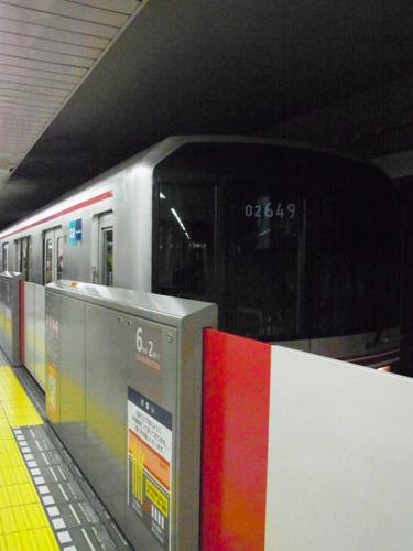 s-RIMG4265(小).jpg