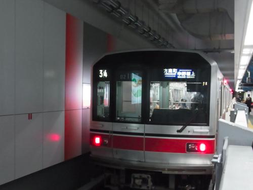 s-RIMG4283(小).jpg