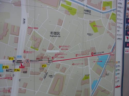 s-RIMG4285(小).jpg