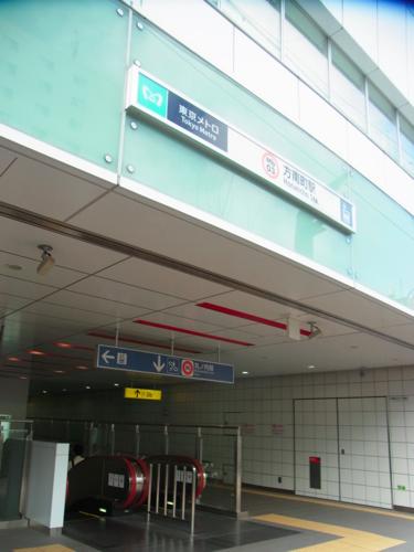 s-RIMG4286(小).jpg