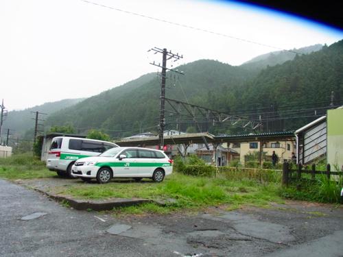 s-RIMG4303(小).jpg
