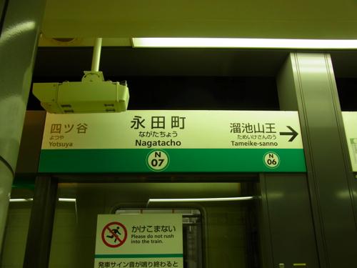 s-RIMG4343(小).jpg