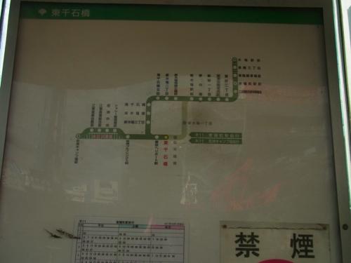 s-RIMG4403(小).jpg
