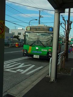 s-RIMG4405(小).jpg