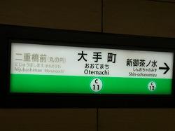 s-RIMG4419(小).jpg