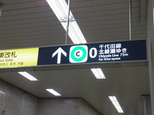 s-RIMG4424(小).jpg