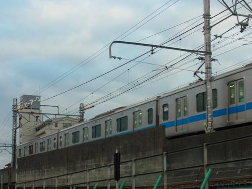 s-RIMG4458(小).jpg