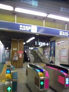s-RIMG4463(小).jpg