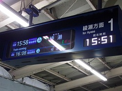 s-RIMG4465(小).jpg