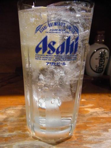 s-RIMG4527(小).jpg