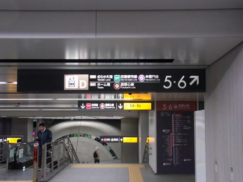 s-RIMG4534(小).jpg