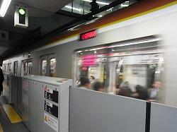s-RIMG4537(小).jpg