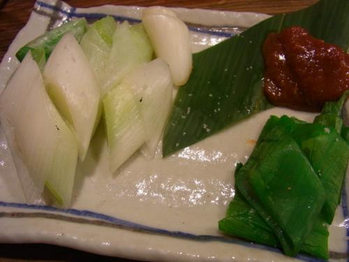 s-RIMG4687(小).jpg