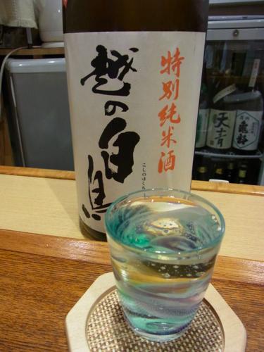 s-RIMG4868(小).jpg