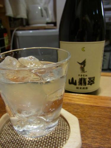 s-RIMG4881(小).jpg